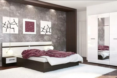"""Спальня """"Марокко"""""""